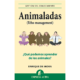 Animaladas, de Enrique de Mora