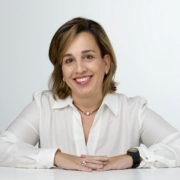 Silvia Zubeldía