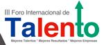 3-foro-internacional-de-talento