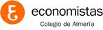 colegio-economistas-almeria
