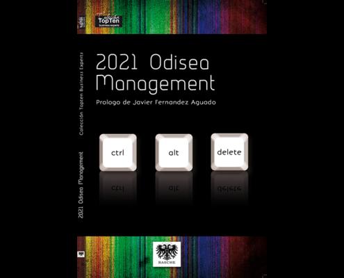 2021 Odisea Management