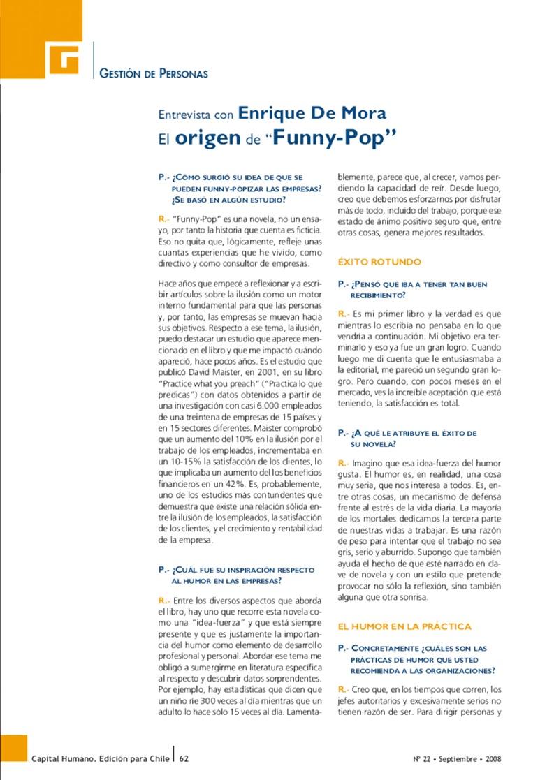el-origen-de-funny-pop