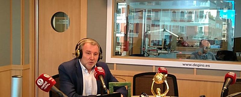 entrevista-capital-radio