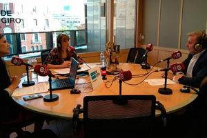 entrevista-capital-radio-el-lobo-feliz