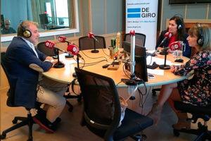 entrevista-capital-radio-enrique-de-mora