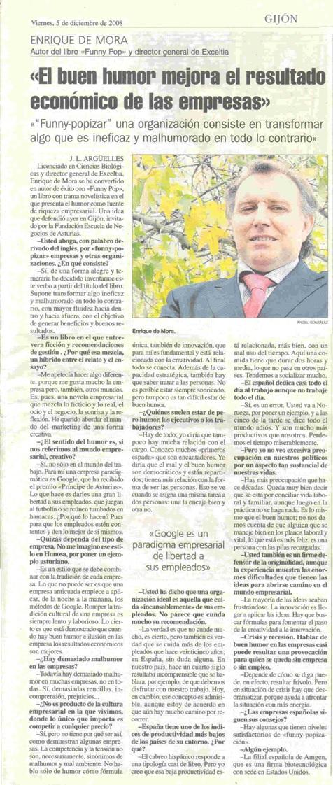 entrevista-en-la-nueva-espana