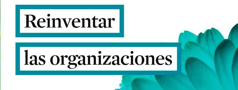 reinventar-las-organizaciones-frederic-laloux