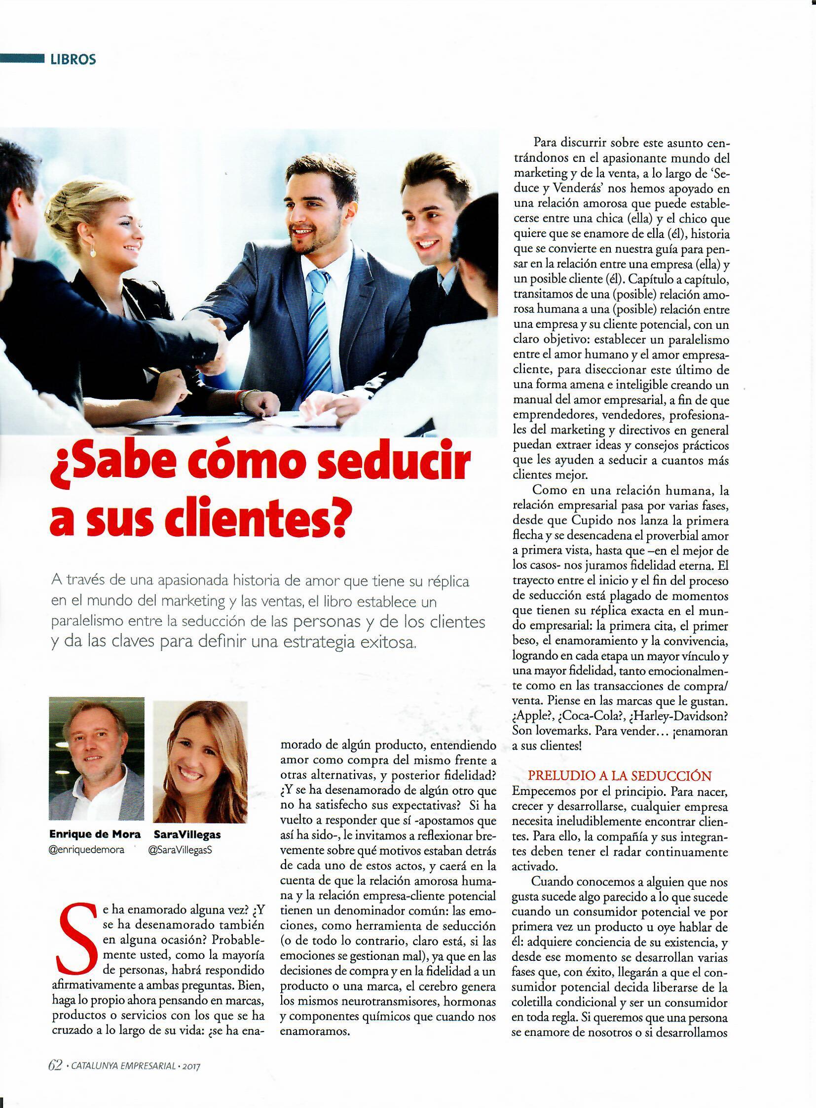 Enrique de Mora_2017.04.00_Catalunya Empresarial_pg62