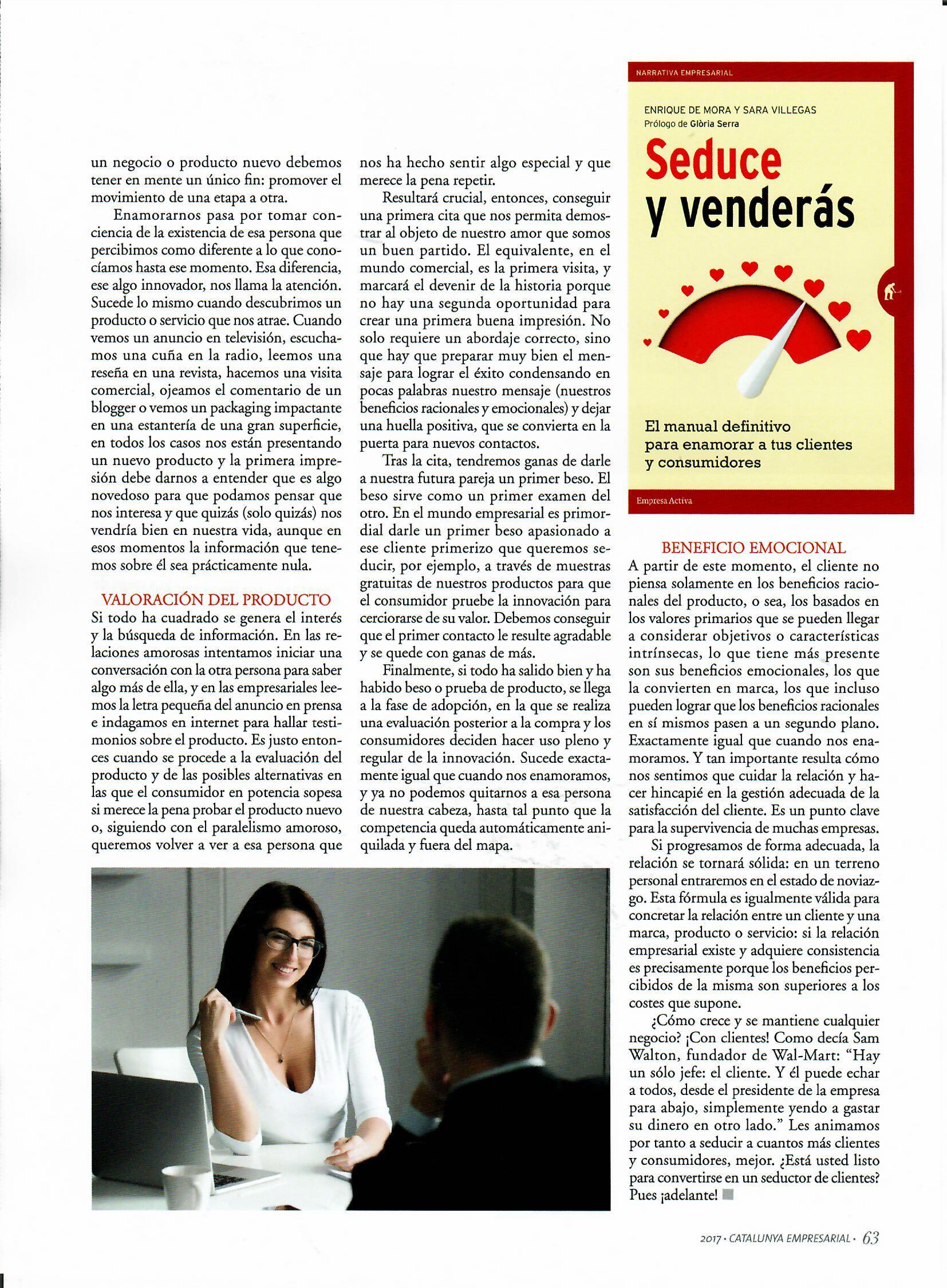 Enrique de Mora_2017.04.00_Catalunya Empresarial_pg63