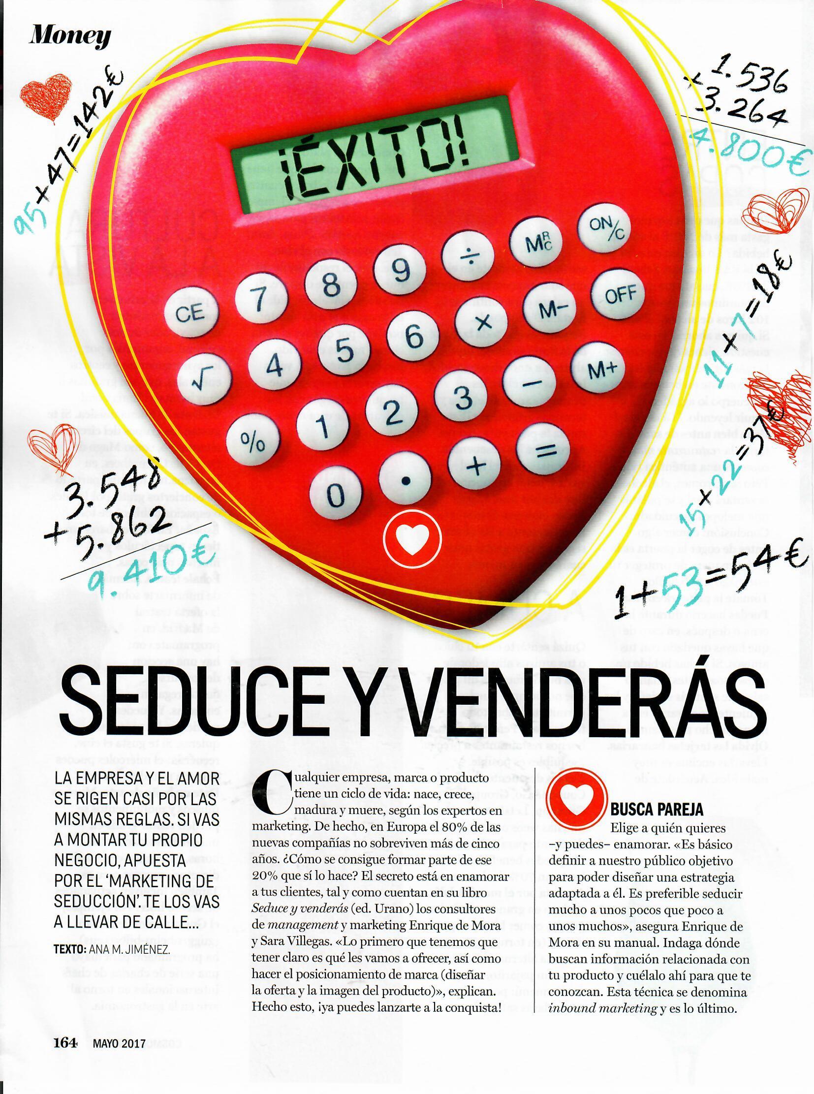 Enrique de Mora_2017.05.00_Cosmopolitan_pg164