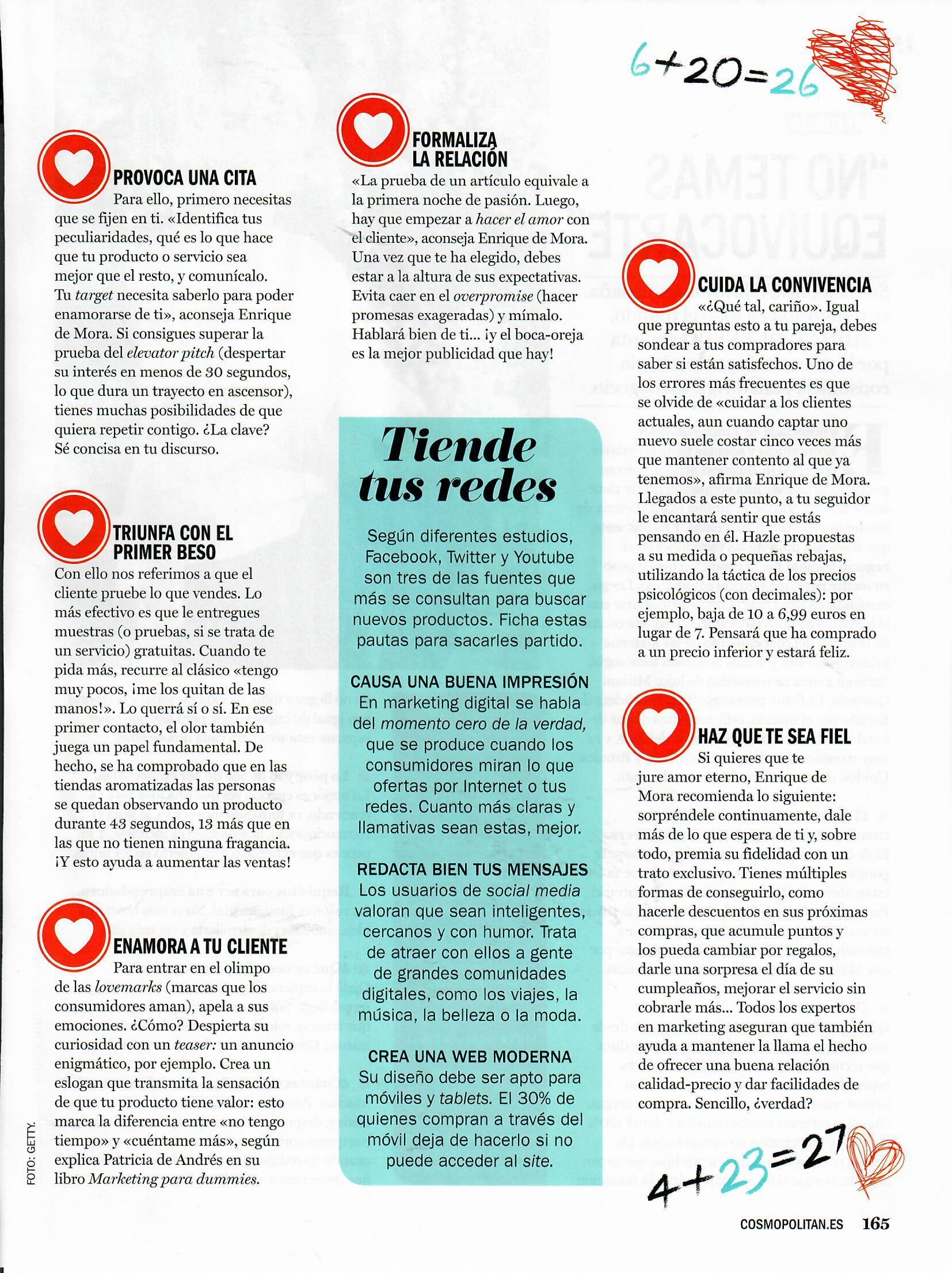 Enrique de Mora_2017.05.00_Cosmopolitan_pg165
