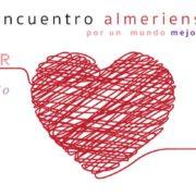 Encuentro Almeriense