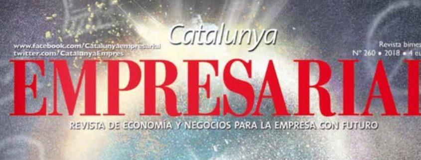Catalunya Empresarial